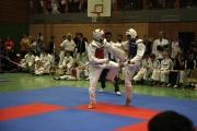 20130831-zweite-ntu-turnier-ssc02-0026