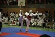 20130831-zweite-ntu-turnier-ssc02-0028