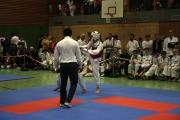 20130831-zweite-ntu-turnier-ssc02-0029