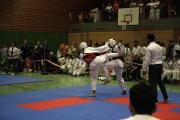 20130831-zweite-ntu-turnier-ssc02-0034