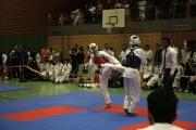 20130831-zweite-ntu-turnier-ssc02-0035