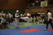 20130831-zweite-ntu-turnier-ssc02-0038