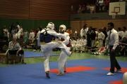 20130831-zweite-ntu-turnier-ssc02-0040