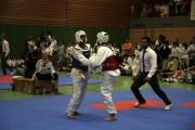 20130831-zweite-ntu-turnier-ssc02-0041