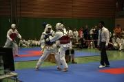 20130831-zweite-ntu-turnier-ssc02-0046