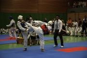 20130831-zweite-ntu-turnier-ssc02-0047