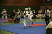 20130831-zweite-ntu-turnier-ssc02-0049