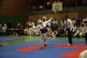 20130831-zweite-ntu-turnier-ssc02-0051