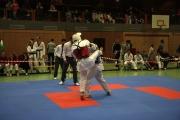 20130831-zweite-ntu-turnier-ssc02-0063