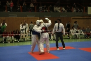 20130831-zweite-ntu-turnier-ssc02-0064