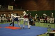 20130831-zweite-ntu-turnier-ssc02-0065