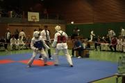 20130831-zweite-ntu-turnier-ssc02-0066