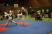 20130831-zweite-ntu-turnier-ssc02-0067