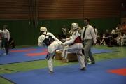20130831-zweite-ntu-turnier-ssc02-0073