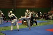 20130831-zweite-ntu-turnier-ssc02-0075