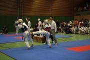 20130831-zweite-ntu-turnier-ssc02-0076