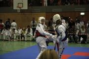 20130831-zweite-ntu-turnier-ssc02-0079