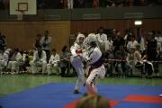20130831-zweite-ntu-turnier-ssc02-0080