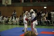 20130831-zweite-ntu-turnier-ssc02-0081