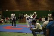 20130831-zweite-ntu-turnier-ssc02-0084