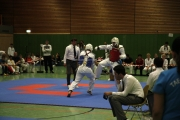 20130831-zweite-ntu-turnier-ssc02-0085
