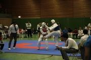 20130831-zweite-ntu-turnier-ssc02-0086