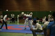 20130831-zweite-ntu-turnier-ssc02-0087