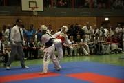 20130831-zweite-ntu-turnier-ssc02-0089
