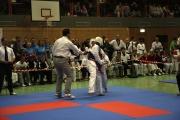 20130831-zweite-ntu-turnier-ssc02-0096