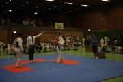 20130831-zweite-ntu-turnier-ssc02-0101