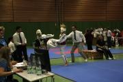 20130831-zweite-ntu-turnier-ssc02-0104