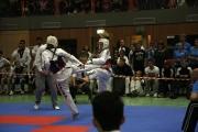 20130831-zweite-ntu-turnier-ssc02-0107