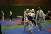 20130831-zweite-ntu-turnier-ssc02-0111