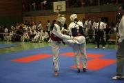 20130831-zweite-ntu-turnier-ssc02-0114