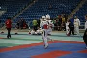 20121020-sachsen-anhalt-cup-0178