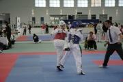 20131116-sachsen-anhalt-cup-0066