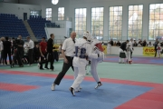 20131116-sachsen-anhalt-cup-0081