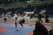 20131116-sachsen-anhalt-cup-0129