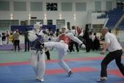 20131116-sachsen-anhalt-cup-0134