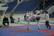 20131116-sachsen-anhalt-cup-0170