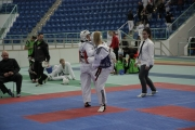 20131116-sachsen-anhalt-cup-0173