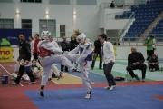 20131116-sachsen-anhalt-cup-0177