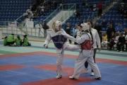 20131116-sachsen-anhalt-cup-0189