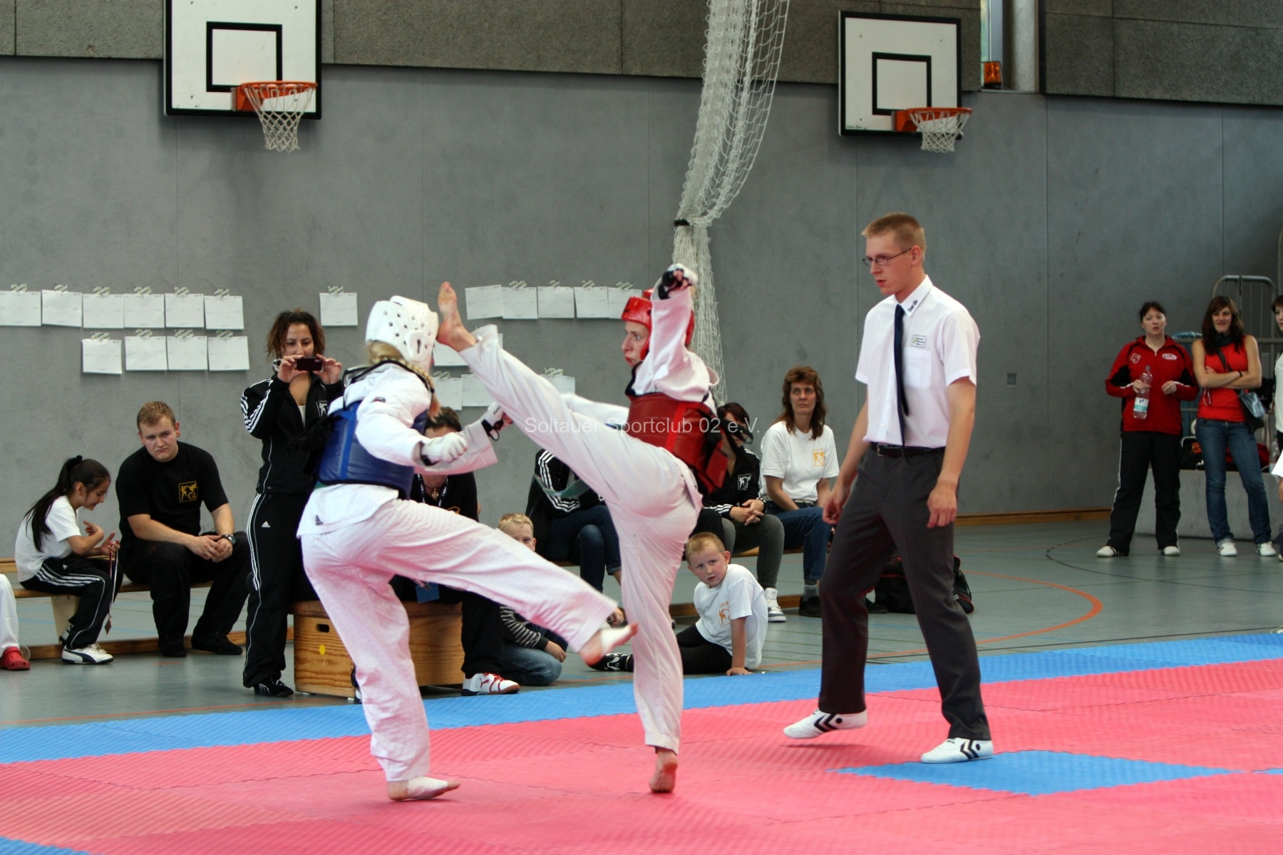 2010-09-11-tkd-turnier-pinneberg-317
