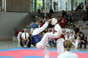 2010-09-11-tkd-turnier-pinneberg-193