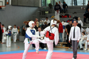 2010-09-11-tkd-turnier-pinneberg-399