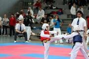 2010-09-11-tkd-turnier-pinneberg-139