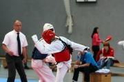 2010-09-11-tkd-turnier-pinneberg-163
