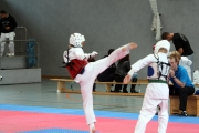 2010-09-11-tkd-turnier-pinneberg-243