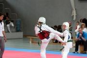2010-09-11-tkd-turnier-pinneberg-245